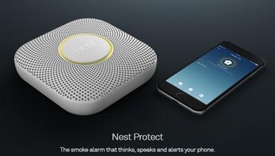 Meridian Energy Nest Promo
