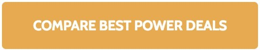 Compare best power deals