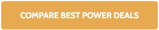 Compare best power deals