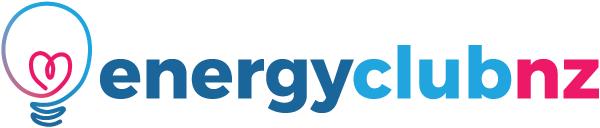 energyclub nz review