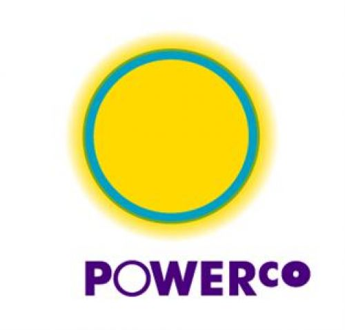 powerco.jpeg