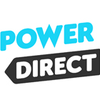 power-direct