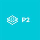 P2 Power