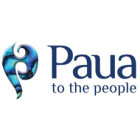 Paua to the People