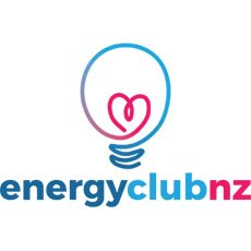 energyclubnz Winter Offer