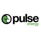Pulse Energy