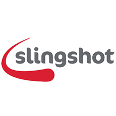 Slingshot Power