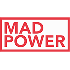 mad-power