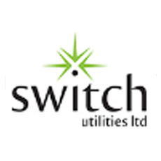 Switch Utilities