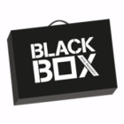 Black Box Power