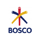 Bosco Electricity Anytime
