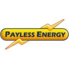 Payless Energy