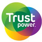 Trustpower Power plus Free Gift