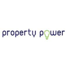 Property Power