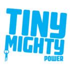 Tiny Mighty Power
