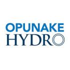 Opunake Hydro