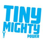 Tiny Mighty Power Standard User