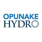 opunake-hydro