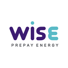 WISE PrePay Energy