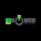 ID Power