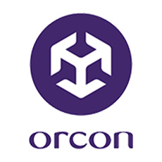 Orcon Power