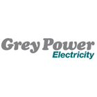 Grey Power Electricity