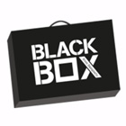 Black Box Power Standard User