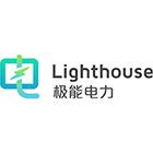 Lighthouse Energy Standard User