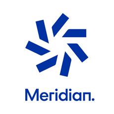 Meridian Energy
