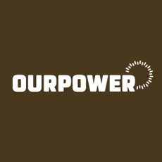 OurPower