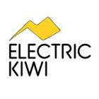 Electric Kiwi