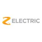 Z Electric