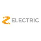 z-electric