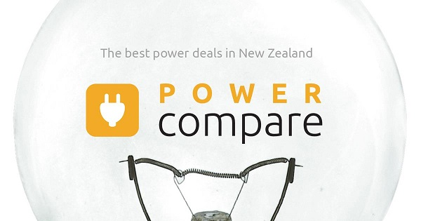 Compare Power Companies NZ Wide
