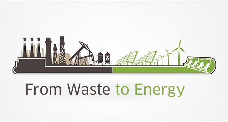 Waste-to-energy Scheme NZ