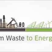 Waste-to-energy Scheme NZ
