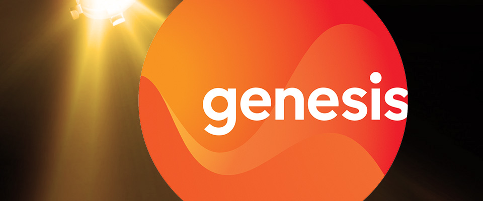 Spotlight on Genesis Energy