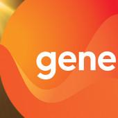 Spotlight on Genesis Energy
