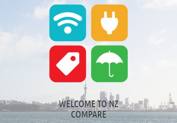 Best Power Provider NZ - Why use a Price Comparison website?