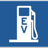Is Labour's fuel tax good news for EV owners?