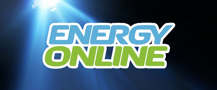Spotlight on Energy Online