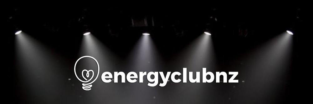 SPOTLIGHT: energyclubnz