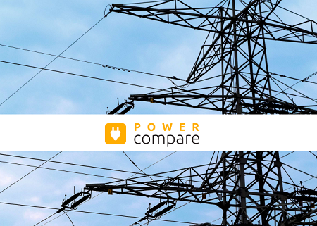 Switch Power Provider – Compare all NZ energy companies