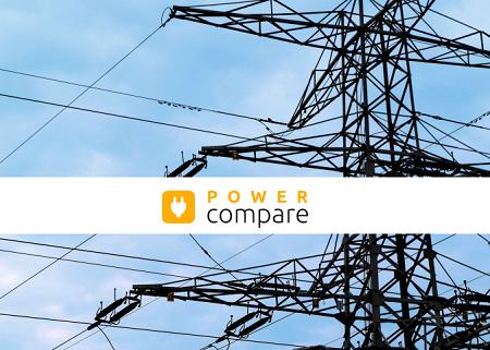 Power Company Reviews