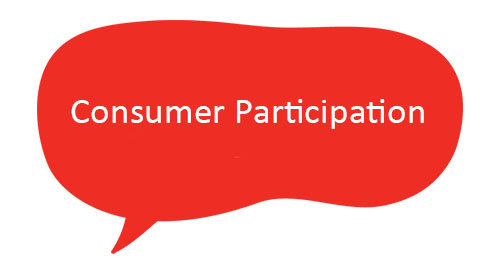 Driving competition & innovation through consumer participation
