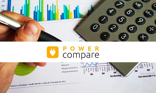 The Power Compare Power Bill Challenge