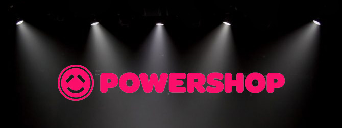 Spotlight on Powershop