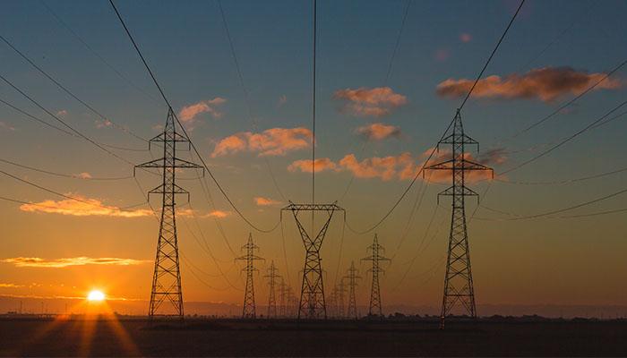Spot Pricing Power Plans