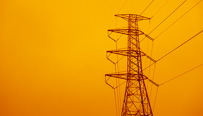 Electricity bills expected to reduce for over 1 million North Island customers