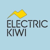 Spotlight on Electric Kiwi
